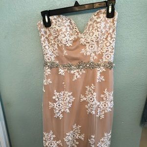 Dresses & Skirts - Prom, homecoming, and cocktail dresses.